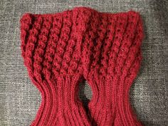 Leg Warmers, Socks, Legs, Knitting, Sun, Fashion, Leg Warmers Outfit, Moda, Tricot