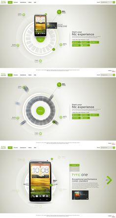 #design#inspiration BRAND: HTC - PITCH CONCEPT  Anthony Goodwin - Design Embraced Ltd 2012