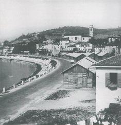 img Verona, Once Upon A Time, Paris Skyline, 19th Century, San, History, Travel, Italy, Fotografia