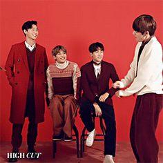 Page 2 Read vharem y mas from the story VHAREM'S BOOK ; Hot Korean Guys, Korean Men, Korean Actors, Park Hyung Sik, Ahn Min Hyuk, Park Seo Jun, Choi Min Ho, Happy Photos, Seo Joon