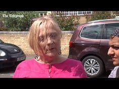 BBC Hides Islam in Report on Muslim Stabbing Attack | Truth Revolt