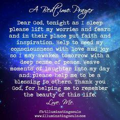 Prayer For Love, Good Morning Prayer, Prayer For Family, Good Morning Messages, Morning Prayers, Daily Prayer, Spiritual Prayers, Prayers For Healing, Spiritual Quotes