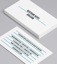 browse square business card design templates moo united states megan kemmerer see more blue lines some blank for notes