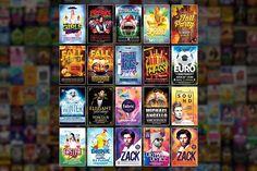 200 Flyer Template Mega Bundle by Flyermind on @creativemarket
