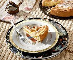 Kardinalschnitte Ober Und Unterhitze, French Toast, Breakfast, Food, Sheet Pan, Cakes, Rezepte, Breakfast Cafe, Essen
