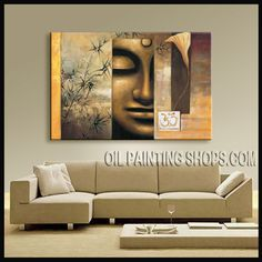 1000 Images About Feng Shui Paintings On Pinterest Zen