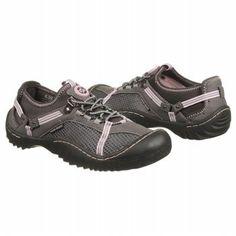 Amazon.com: J-41 Women's Tahoe Fashion Sneaker Charcoal: Shoes