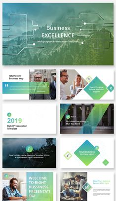 Pitch Presentation, Business Presentation Templates, Corporate Presentation, Presentation Design, Brochure Layout, Brochure Design, Graph Design, Layout Design, Marketing
