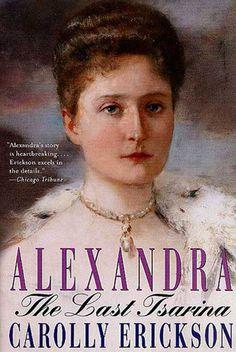 Hauntingly beautiful historical fiction