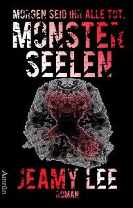 : SF-Horror by Jeamy Lee and Read this Book on Kobo's Free Apps. Discover Kobo's Vast Collection of Ebooks and Audiobooks Today - Over 4 Million Titles! Monster, Horror, This Book, Kobo, Free Apps, Audiobooks, Ebooks, Products, Collection