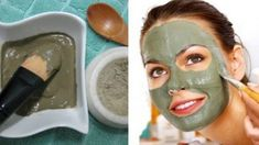 Untitled-1 Anti Aging Facial, Anti Aging Skin Care, Natural Skin Care, Homemade Skin Care, Diy Skin Care, Diy Beauty, Beauty Hacks, Jessica Smith, Acne Mask