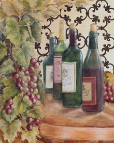 Cypress Fine Art Licensing