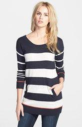 Splendid Stripe Tunic