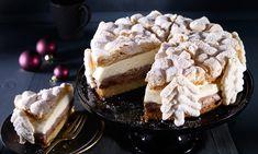 sütnijó! – Kipróbált sütemény receptek Woopie Pies, Tiramisu, Panna Cotta, French Toast, Cupcakes, Breakfast, Ethnic Recipes, Netflix, Food Cakes