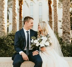 modest wedding dress with long sleeves from alta moda bridal (modest bridal gowns) photo by chase sevey