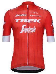 Cycling Jersey Gis Retro Vintage Bike Racing Riding Tri MTB  Team Pro Jersey New