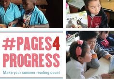 Your summer reading counts for more with Reading Counts, Education For All, Learning, Celebrities, Summer, Celebs, Teaching, Education, Studying