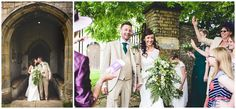 Glentham church,St Peter & St Pauls,Lincolnshire Woodland themed wedding in Lincolnshire by Lucabella.co.uk