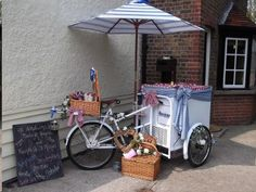 www.icecreamtricycles.co.uk