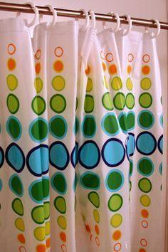 Best 25 Clean Shower Curtains Ideas On Pinterest Wash