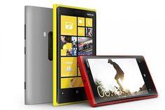 Microsoft radi na vlastitoj aplikaciji za Windows Phone, kodnog naziva zCortanaApp. Aplikacija je dobila naziv po AI karakteru koji se koristi u popularnoj video igri Halo. zCortanaApp obavlja svakodnevne zadatke pomoću glasovnih naredbi, no imat će i mogućnost da zapamti korisnikove želje i automatski ih kasnije prilagodi u sustavu.