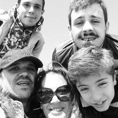 #familygang #statenisland #newyork #mar015