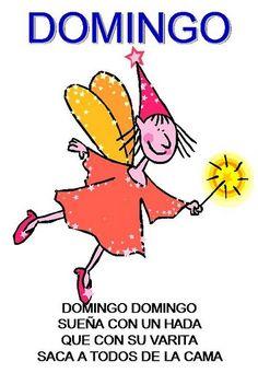dias de la semana 7 Working With Children, Spanish, Teaching, Activities, Panel, Delaware, Margarita, Butterflies, Chicago