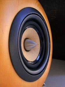 GET GLOW purchase glow audio stereo tube amplifiers subwoofers full range orb loudspeakers