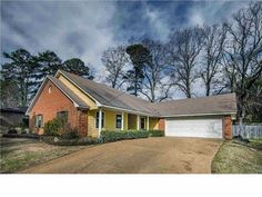 104 Fern Dr, Brandon, MS 39042. $155,000, Listing # 271222. See homes for sale information, school districts, neighborhoods in Brandon.