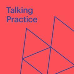Talking Practice - Harvard Graduate School of Design Harvard Graduate, Graduate School, Harvard Gsd, New York Office, News Apps, Apple Books, Associate Professor, Design Language, Thought Process