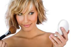 4 Tips for Concealing Acne Scars - http://scarsandspots.com/wp-content/uploads/2013/01/logo.png