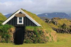Arquitetura vernacular: O que é e exemplos - SustentArqui