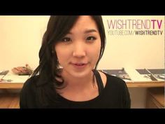 WISHTrendTV:  Introduction To Our Channel
