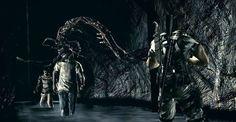 Resident Evil 5 HD Remaster PS4 & Xbox One #ResidentEvil5 #SurvivalHorror #Zombies #ChrisRedfield  #ResidentEvil5Remaster #RE5 Resident Evil 5, Scenery Wallpaper, Xbox One, Video Games, Survival, Zombies, Gaming, Fan, Videogames