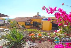 Live in Lake Chapala Mexico, Ajijic Real Estate, Rentals and Homes