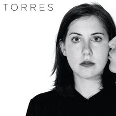 torres album cover - Google Search
