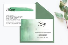 Tremendous Eucalyptus Collection by knotteddesign on @creativemarket