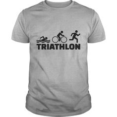 #Triathlon Womens TShirts  Womens TShirtNTNNFKD, Order HERE ==> https://www.sunfrogshirts.com/Sports/129863691-841806189.html?6789, Please tag & share with your friends who would love it, #superbowl #xmasgifts #renegadelife   #triathlon training pools, triathlon training diet, triathlon training beginner #videos #shop #animals #goat #sheep #dogs #cats #elephant #turtle #pets