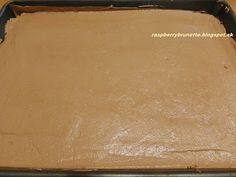 Raspberrybrunette: Babičkine mesiačiky Cupcakes, Cupcake Cakes, Cup Cakes, Muffin, Cupcake