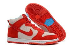 designer fashion 08b41 d568b Nike Shoes Online, Nike Sb Dunks, Man Shoes, Expensive Shoes, Discount Nikes,  Cheap Nike Air Max, Chanel, Flamingo, Walking Shoes For Men