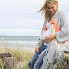 Hello baby bump! Beautiful mum to be @thewellbeinglifestyle_ & our super cosy ONE SIZE FITS ALL Mystify Knit  Perfect for all beautiful bodies & growing baby bumps   SHOP NOW & PAY LATER with Afterpay!  http://ift.tt/1kqYGi7    #bijou #mum #mama #mumlife #mumma #mumtobe #babybump #maternity #pregnant #pregnancy #onesize #knit #knitwear #bohemianstyle #mystify #bohemian #bohofashion #winter #cosy #bohostyle #bohochic #knitstagram #maternityshoot