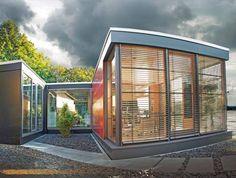 Russ Holzbau modulbau mein kleinhotel in 35216 biedenkopf russ holzbau haus