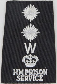 Please view our shoulder titles from military and emergency services.  Most are British or British Commonwealth or British Empire - https://www.kellybadges.co.uk/27-shoulder-titles