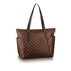 Totally MM Louis Vuitton