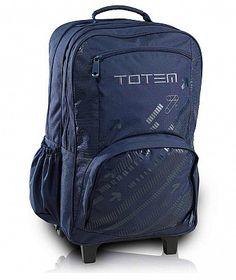 TOTEM - Orthopaedic School Bags and School Backpacks Cool School Bags df1622fa31122