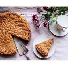 Attention aujourdhui cest tuerie sur le blog ! La cookie pie !