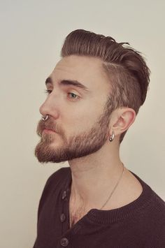 Everything-you-Wanted-to-Know-about-Hipster-Haircut.