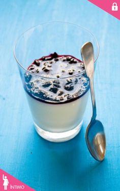 ¿Existen alimentos que nos ayuden a combatir los síntomas de las alergias? En general los estudios dicen que una dieta rica en omega-3, antioxidantes y vitamina C puede ayudar a ello. https://www.facebook.com/YobalexBayer