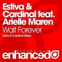 Estiva & Cardinal Ft. Arielle Maren - Wait Forever (Estiva Mix) by estivamusic on SoundCloud