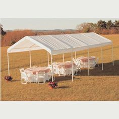 #weddings #party #events #tent #tents #tables #chairs #outdoor #awesome #beautiful #vintage Outdoor Tent Party, Outdoor Decor, Tent Parties, Party Events, Tents, Tables, Chairs, Weddings, Awesome
